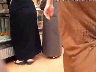 Tyaz Mahlbya Free Big Tits Porn Video 1f Xhamster