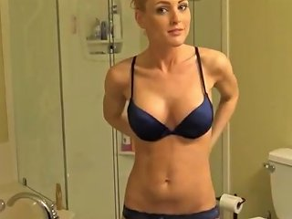Fucking Big Tits Dance Training Teacher After Shower Txxx Com