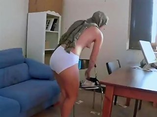 Deep In Enema Territory XXX We're Not Hiring But We Have A Job For You Porn Video 161