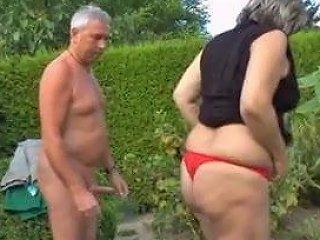 So Ficken Die Heimgartner Free Tube8 Online Porn Video 8e