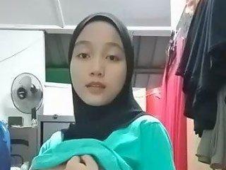 Hidayah Tiktokers Malay
