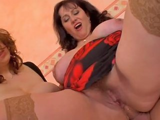 Big Sluts Take It In The Ass Too Free Porn Ba Xhamster