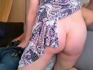 Sharing A Beer And The Old Lady Free Porn 3b Xhamster
