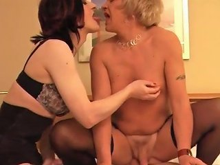 Woman Man And Trance Threesomes Free Porn C1 Xhamster