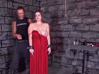 Chained Teenager Whipped Free Big Tits Porn C0 Xhamster