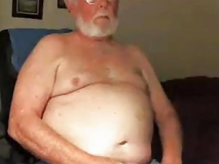 Grandpa Stroke Gay Amateur Hd Porn Video 2f Xhamster