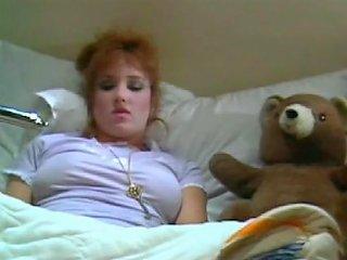 Taija Rae Chastity The Starlets Free Porn 13 Xhamster