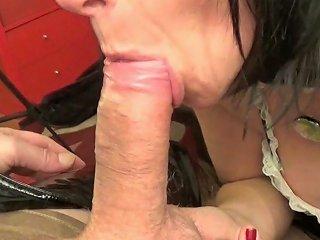 Spermamaeulchen Free Blowjob Hd Porn Video 09 Xhamster