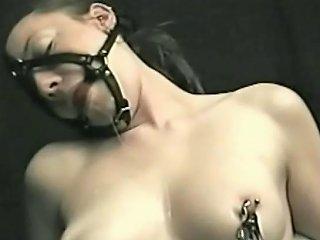 Dreadlocked Slave Free Slaves Porn Video 36 Xhamster