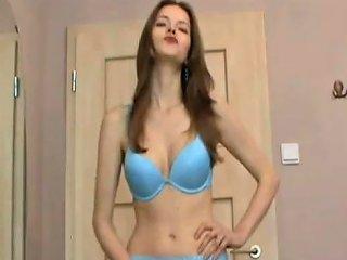Cei Lick It Up Now Free Girls Masturbating Porn Video 86