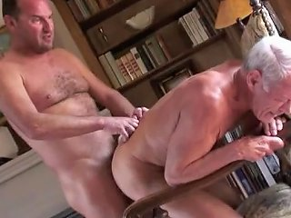 Bisexual Cuckold Couple Mmf Free Porn For Women Porn Video