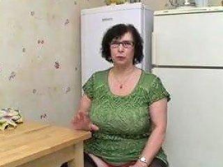 Mature Big Tit Bbw Granny Free Bbw Big Tits Porn Video 3b
