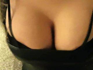 Brutally Using My Friend 039 S Hot Wife As A Cum Dumpster