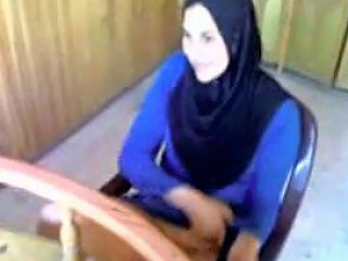 Fuck Slut Hijab Show Her Pussy Free Pussy Fuck Porn Video