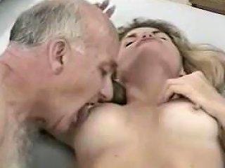 Sugar Grandpa Fucking Free Old Young Porn 54 Xhamster