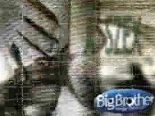Bb Brasil Free Amateur Porn Video 12 Xhamster