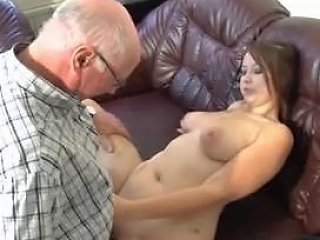 Chubby German Girl Fucked By Older Man Porn 3d Xhamster