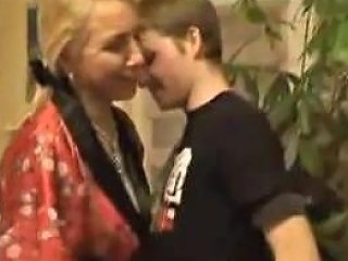 Mom And Son Birthday Free Amateur Porn Video 0f Xhamster