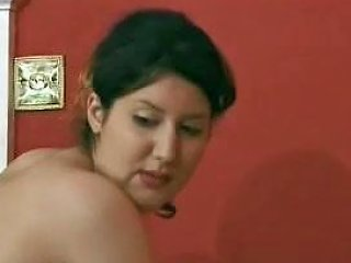 Caning And Fucking Free Mature Porn Video 48 Xhamster