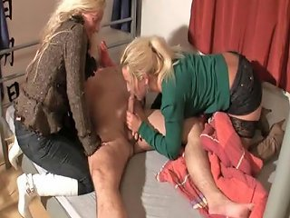 German Teens After Disco Night Free Porn 2f Xhamster