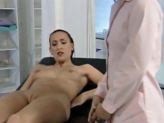 Brunette Lesbians Fisting Free Fisting Lesbians Porn Video