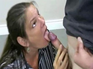 The Neighbour Lady Cfnm Free Son Porn Video C4 Xhamster