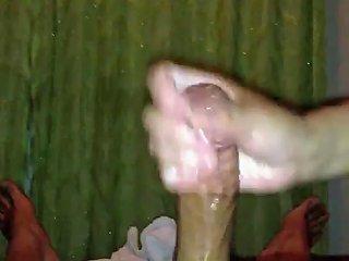 Masseuse Handjob Twice Cum Pov Free Free Pov Porn Video 94