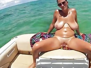 Amateur Boat Fun 2 Mp4 Free Homemade Porn 55 Xhamster