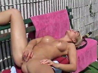 Vintage Teens 346 Free Free Mobile Vintage Porn Video A1