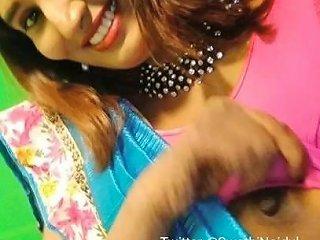 Desi Indian Slut Swathi