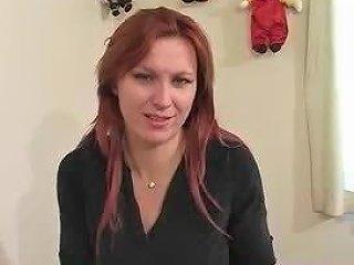 Big Tit Redhead Anal Free St Patrick's Day Porn Video Df
