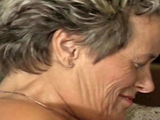 Old Lady Orgie Part 1 Free Orgy Hd Porn Video 46 Xhamster