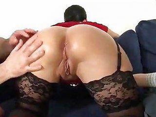 Heidi Hills From Austria Free Big Ass Porn 6f Xhamster
