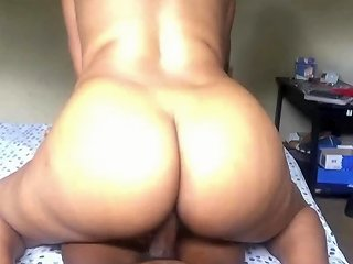 Mama Squirts On Young Bbc