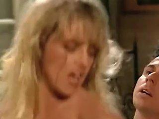 Shayla Laveaux Sucking And Fucking Tubepornclassic Com
