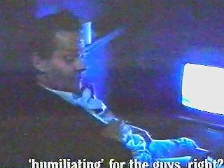 Porn Backstage 5 Free Vintage Porn Video A8 Xhamster