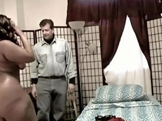Big Black Ass Free Big Ass Hd Porn Video 6f Xhamster