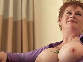 Hot Mature Anal Fuck Br Eh Noizzzz Free Porn Cb Xhamster