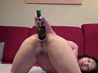 Hot Beer Free Cam Girl Web Cams Porn Video 8e Xhamster
