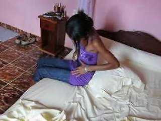 Black Teen In Hotel Mada Free Black Ebony Porn Video Bd