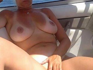 On Boat Girls Masturbating Amateur Porn Video Xhamster