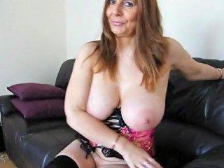 Sandys's Fabulous Corset The Trailer Porn 3e Xhamster