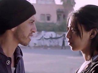 Beurette Marocaine En Djellaba Free Arab Porn 8b Xhamster