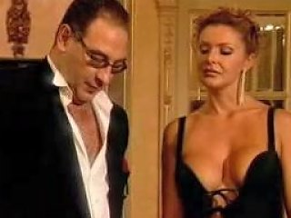 The Forbidden Country Free Italian Porn Video 30 Xhamster