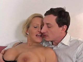 Desperate Mothers Make Sex With Lucky Sons Free Hd Porn 8f