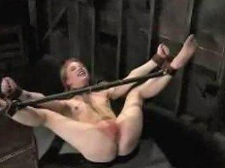 Orgasm Bdsm Smg Free Bdsm Orgasm Porn Video 42 Xhamster