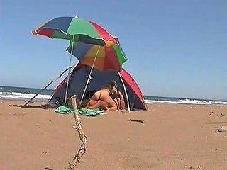 Greek Beachsex Teil 2 Free Austrian Porn 9c Xhamster
