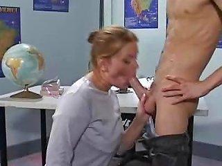 Hot Teacher Free Mature Porn Video E2 Xhamster