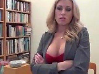 Rm Detention Denial Free Footjob Porn F2 Xhamster