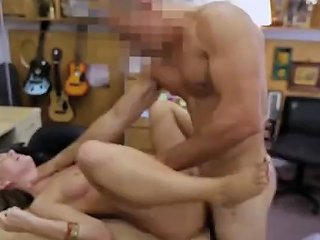 Blonde Milf With Hairy Pussy And Babes Shaved Xxx A Bride's Revenge